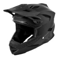Fly 2019 Bike Default Helmet (Dither Black/Grey)